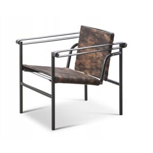 cassina-lc1-pampas-armchair-limited-edition