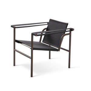 cassina-lc1-outdoor-armchair