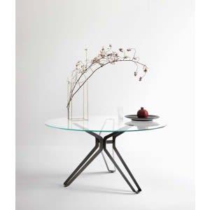 Lema 3Pod Table