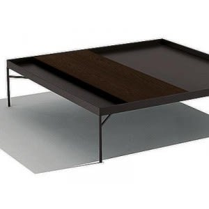 Mansion-Side Table-Lema-Christophe Pillet