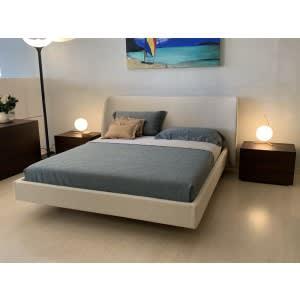lema edel textile bed