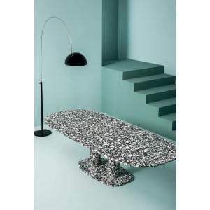 Baxter Matera Table