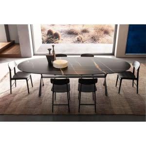 Molteni Gatwick Table