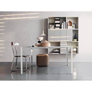 Molteni Less Less Table