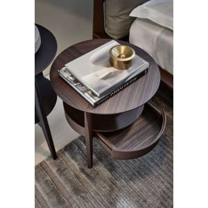 Molteni When Side Table