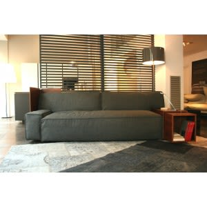 Cassina-Myworld -Sofa