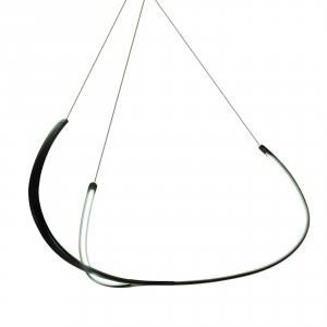 nemo alya light pendant