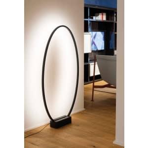 nemo ellisse floor lamp