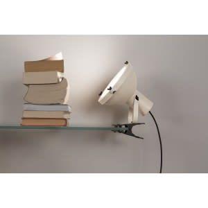 Projecteur 165 Clip-Table Lamp-Nemo-Le Corbusier