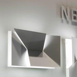 Nemo Wall Shadows Moyen Lamp