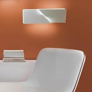 nemo wall shadows petit lamp