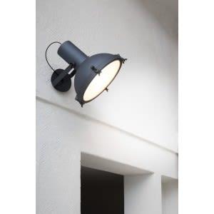 Projecteur 365 Wall/Ceiling-Wall Lamp-Nemo-Le Corbusier