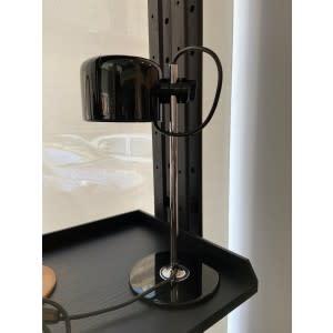 oluce mini coupè table lamp