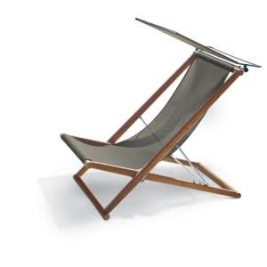 Orson Deck Chair-Armchair-Roda-Gordon Guillaumier