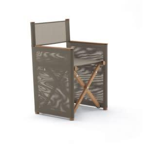 Orson Director Chair-Chair-Roda-Gordon Guillaumier