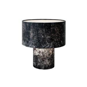 Pipe Table-Table Lamp-Diesel Foscarini-Diesel