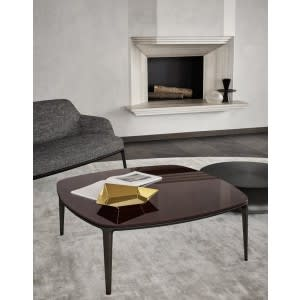 Poliform Henry Coffee Table