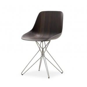 Poliform Harmony Chair