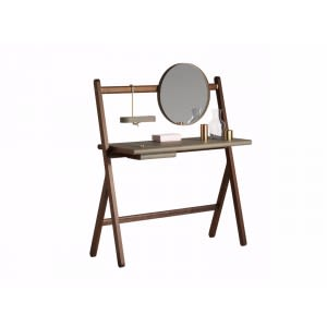 Ren Dressing Table