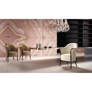 Progetti 63220 Armchair in beech wood-Armchair-Giorgetti-Centro Ricerche Giorgetti