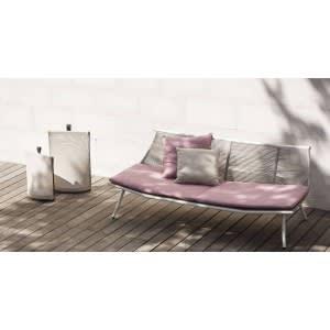 Roda Laze Sofa