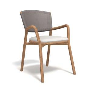 Roda Piper Chair