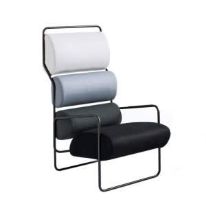 Tacchini Sancarlo armchair