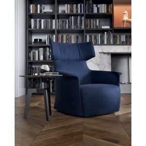 poliform-santa-monica-home-armchair