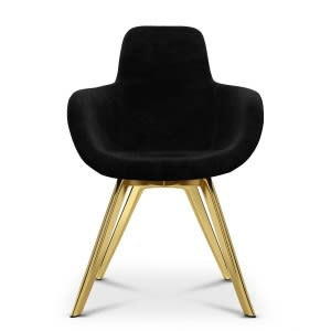 tom-dixon-scoop-high-chair-black