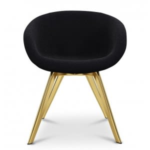 tom-dixon-sccop-low-chair-brass-legs