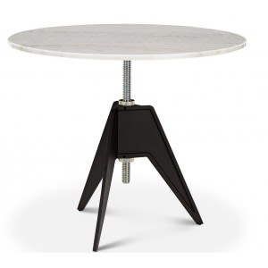 tom-dixon-screw-side-table-big
