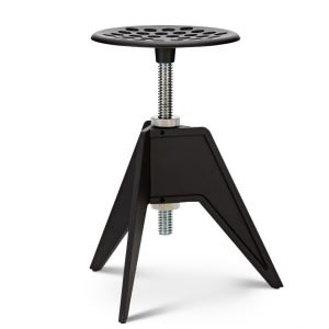 tom-dixon-screw-stool