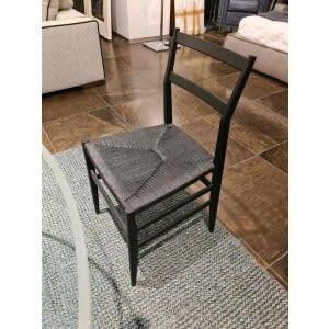 sedia leggera cassina