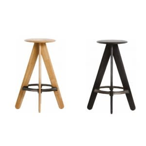 tom-dixon-slab-stool