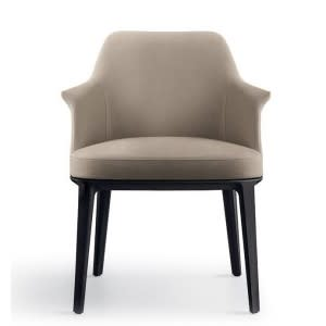 poliform-sophie-chair