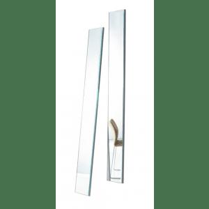 specchio otero cassina