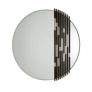 giorgetti rift mirror specchio