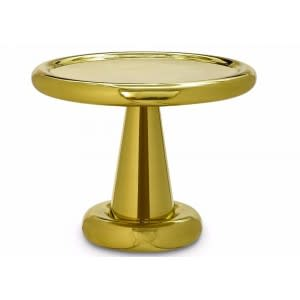 tom-dixon-spun-coffee-table-short