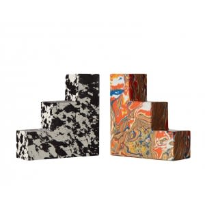 tom-dixon-swirl-bookends