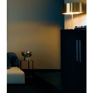 Switch 206 Oro-Table Lamp-Oluce-Nendo