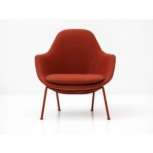 Tacchini Dot armchair