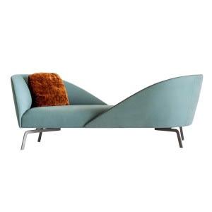 Tacchini Face To Face sofa