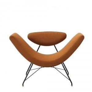 Tacchini Reversivel armchair