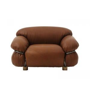Tacchini Sesann armchair