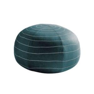 Tacchini Spin ottoman