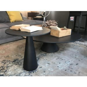 Tavolino Baxter Jove 50