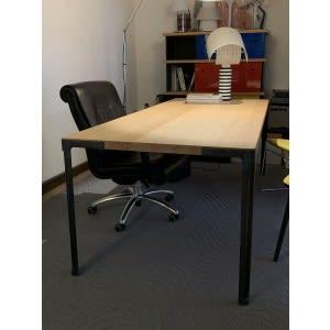 desalto fan table