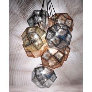 tom-dixon-etch-suspension-lamp-composition