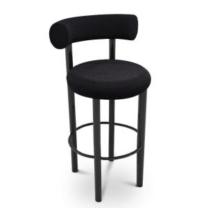 tom-dixon-fat-bar-stool