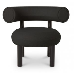 Tom-dixon-fat-lounge-chair